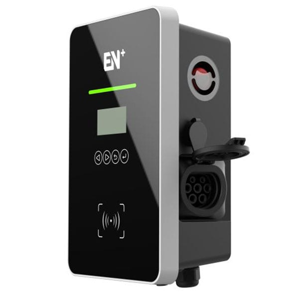 Ordinary Discount Vehicle Charger Ev Charge Station - OEM/ODM Factory Zeversolar 4kw 5kw 6kw 7kw 8kw 9kw 10kw Dc To Ac Solar Power Homage Inverter With Battery Charger – EN-plus